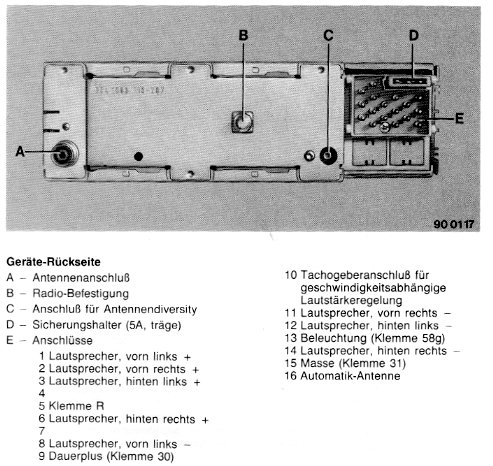 Tolle Stereo Stecker Schaltplan Bilder - Elektrische ...