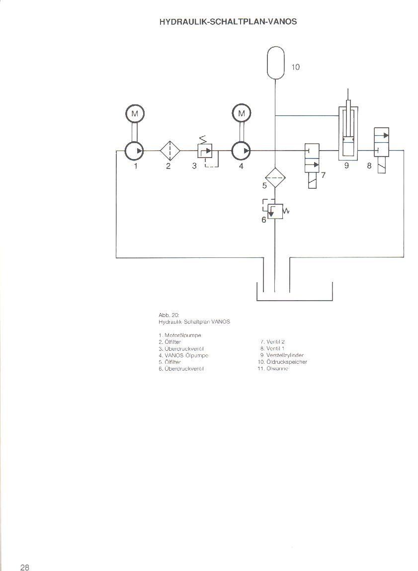 Charmant Schaltplan Des 12v Magnetventils Bilder - Schaltplan Serie ...