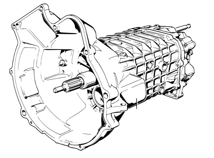 91 E30 Engine Diagram